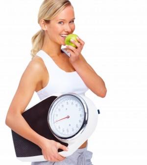 Ce este atât de fascinant despre Pierdere în greutate