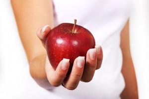 dieta cu mere hipocalorica