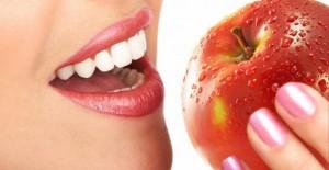 dieta cu mere pentru o zi
