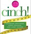 dieta cinch