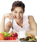 dieta daneza slabire eficienta in 13 zile