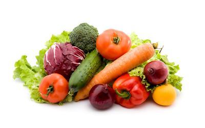 alimente dieta dash
