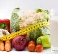 dieta 5