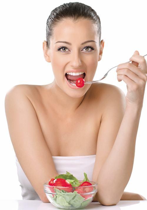 prima dieta cu rosii