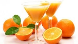 dieta portocale 4 zile