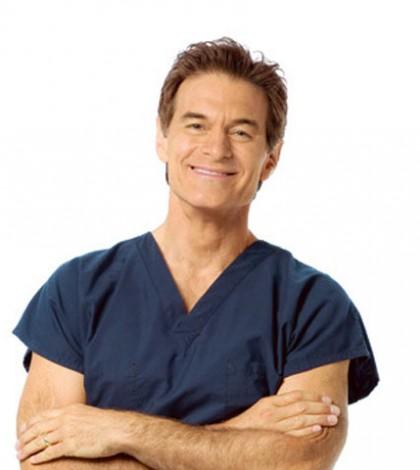 doctorul oz