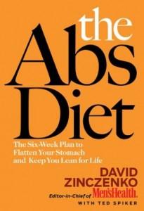 abs-diet