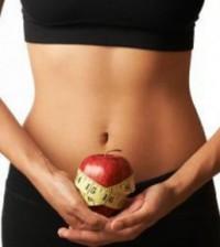 dieta pentru abdomen