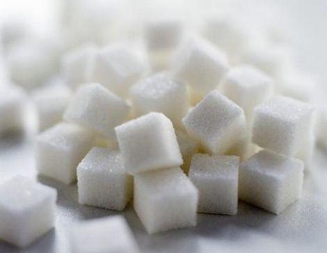 alimente permise diabet