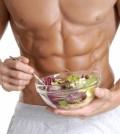 Dieta pentru barbati