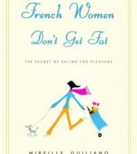 frenchwomandontgetfat