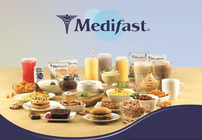 dieta medifast 5plus1