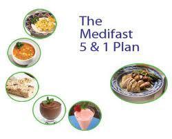 dieta medifast
