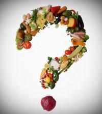 mituri alimentare partea a treia