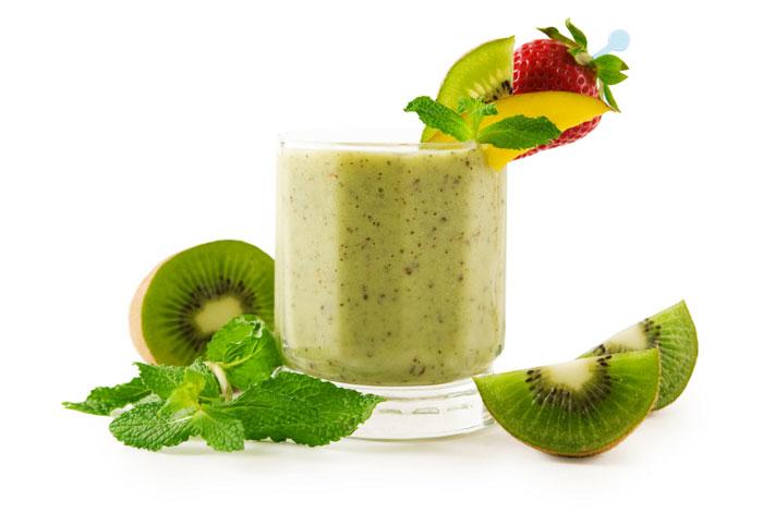 dieta cu kiwi suc