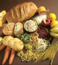 dieta ramadan