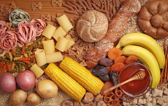 dieta ramadan carbohidrati