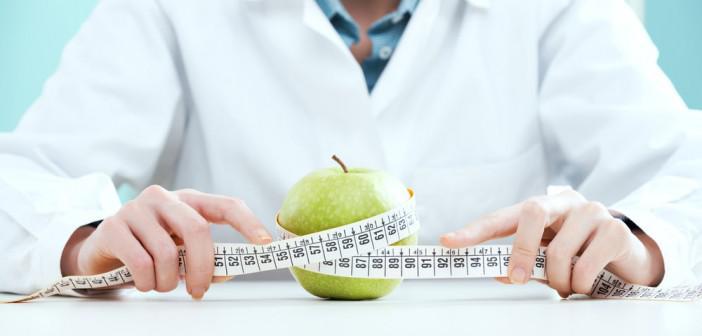 Imagini pentru dieta hmr