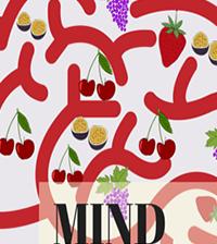 dieta mind dieta mintii sanatoase
