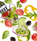 dieta seignalet