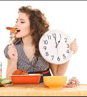 + Diete ideas in | diete, sănătate, planuri dietă