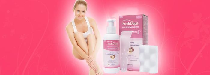 freshdepil1