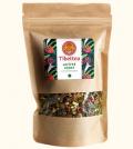 tibet tea