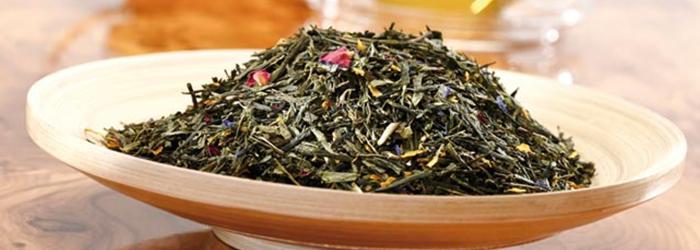 tibet tea2