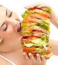 dieta pentru ingrasare