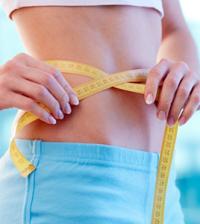 dieta pentru reflux gastro-esofagian