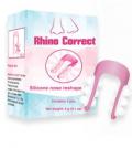 rhino correct pentru nas
