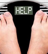 obezitate si acizii biliari