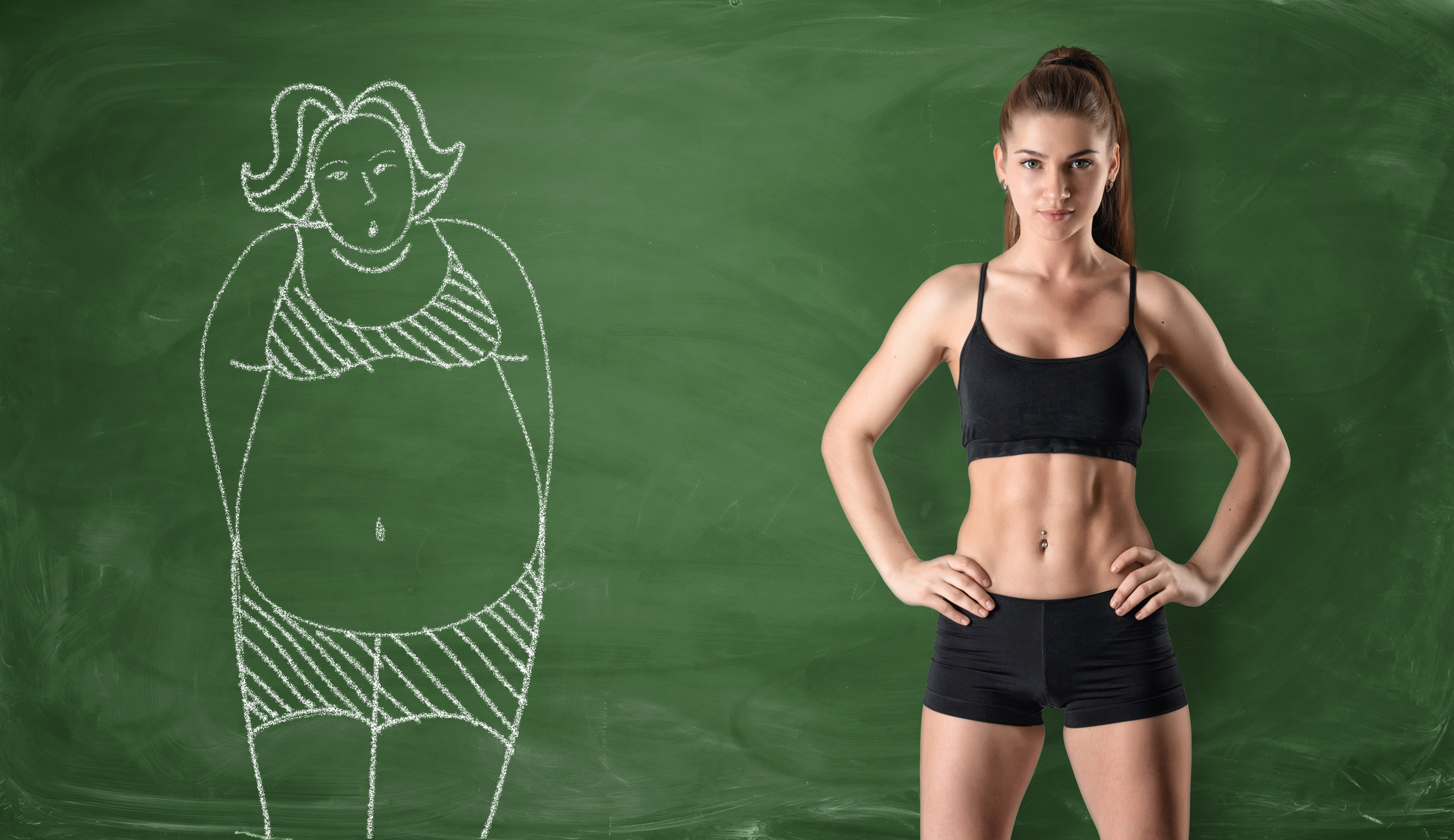 slabim prin diete