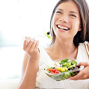 dieta volumetrica sau volumetrics