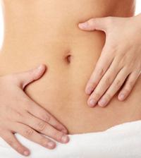tranzitul intestinal