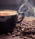 cafea sanatate