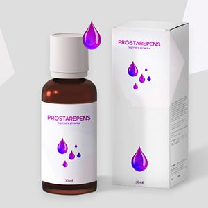 prostarepens