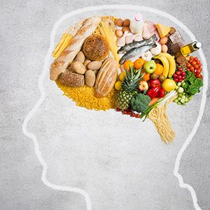 trucuri alimentare