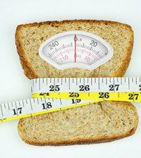 oscilatii de greutate