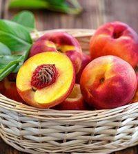 nectarinelor