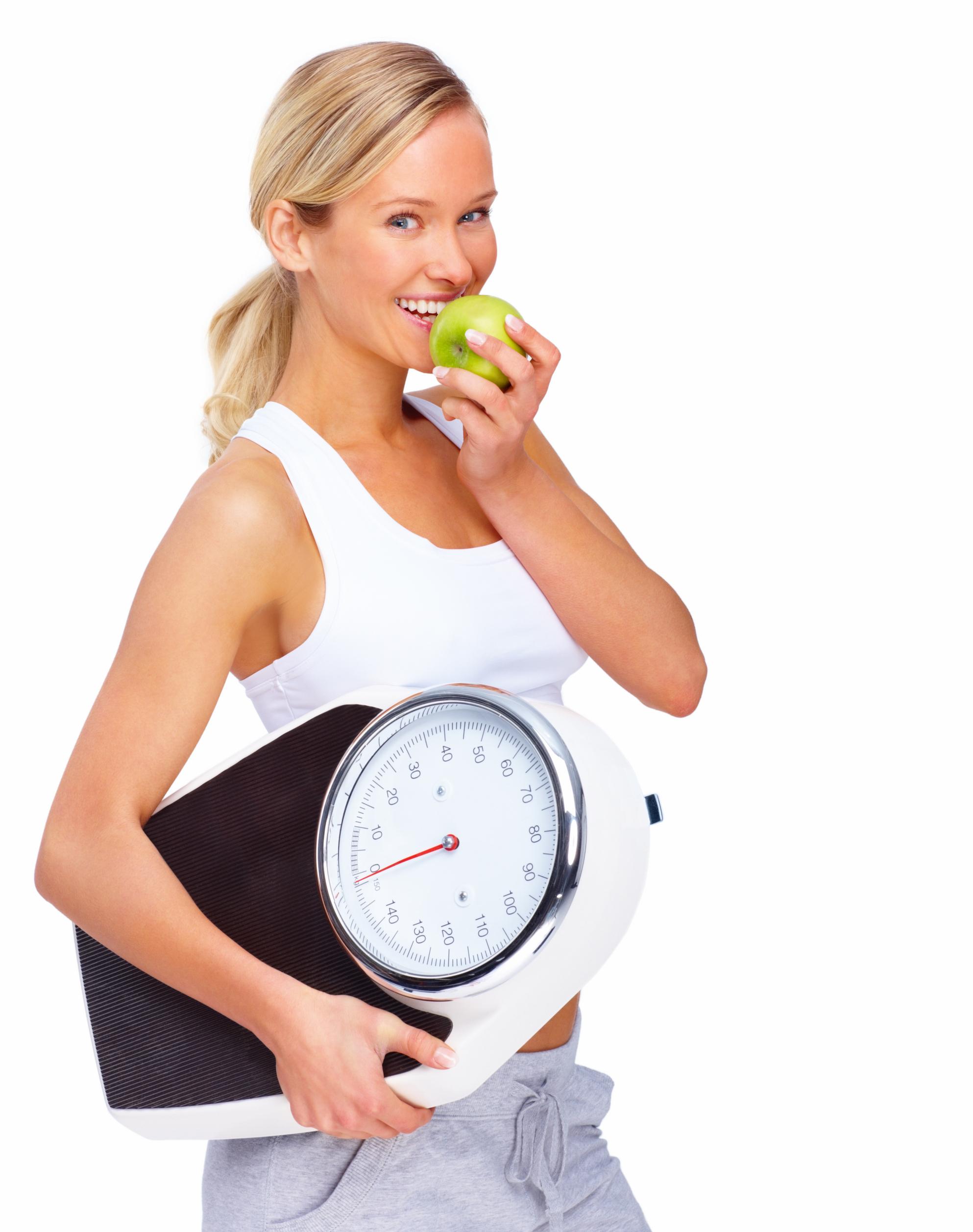 Dieta usoara si cu rezultate rapide