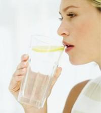 Dieta cu lamaie