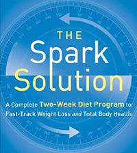 dieta spark 28 zile