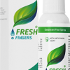 Fresh Fingers Spray – Folositor sau nu?