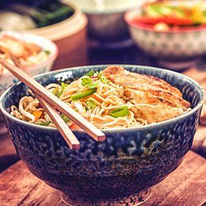 dieta chinezeasca