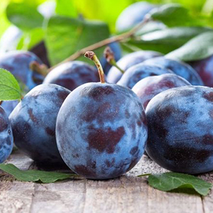 Fructe pentru slăbit: 5 fructe care te ajută să dai jos din kilograme